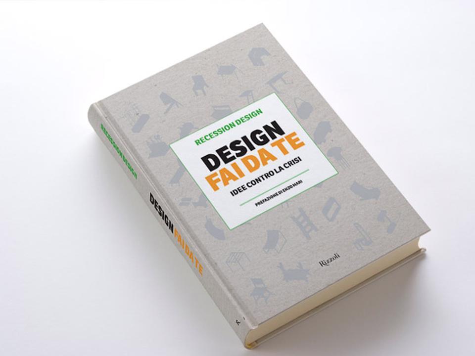 Simone nalato architetto recession design design fai da te for Architetto fai da te