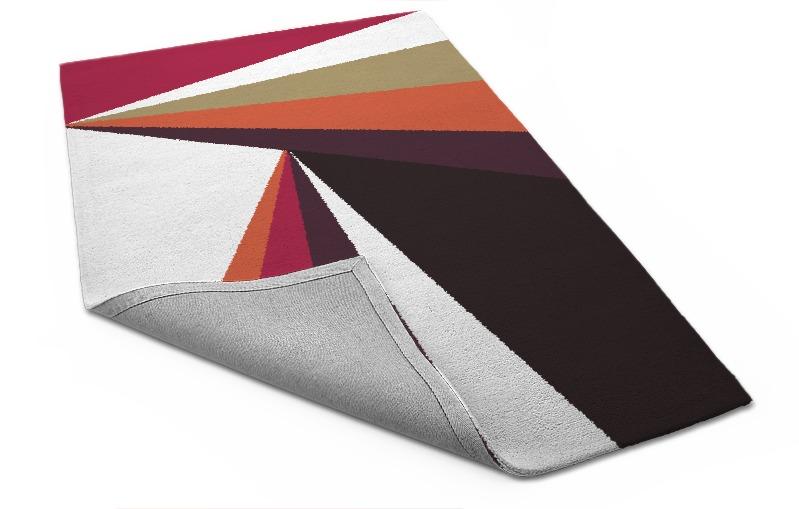 Simone nalato architetto disegna il tuo tappeto online - Disegna il tuo bagno ...